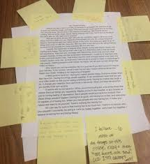 as you like it belonging essay hsc english how to write an essay  power lessons this i believe essays cult of pedagogy overall the feedback was uplifting and actually