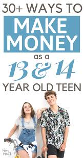 Part Time Jobs For High Schoolers Pin On Best Of Merry For Money Work At Home Make Extra