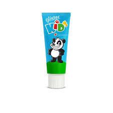 dentifrice 2x toothpaste kids childrens amway glister dentifrice ebay