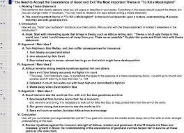 analysis essay writing examples topics outlines how to write a  essay outline example tore how to write a proper essay outline essay medium