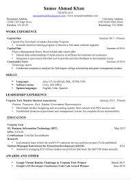 Scrum Master Resume Resume 88