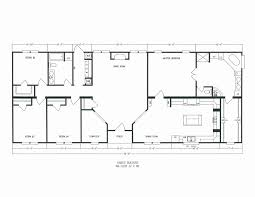 modular home floor plans southern california luxury floor plans new image deluxe 3277 manufactured and modular homes