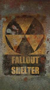 fallout 4 phone wallpaper 183 ① free high resolution