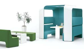 japanese style office. Japanese Office Furniture While Style J