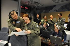 Air Force Expands Hiring Authority For Cyber Jobs Executivebiz