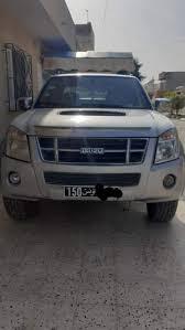 Tayara voiture occasion issusu tunisien / bmw x3 tayara prix. Dmax A Cite Ezzouhour 1 Tunis 9annas Tn Moteur De Recherche Des Petites Annonces