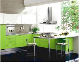 Distressed Kitchen Furniture Distressed Kitchen Cabinets Ideas Image Of Black Glazed Kitchen