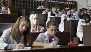 Медицинские дипломы из Украины перестали признавать страны  Медицинские дипломы из Украины перестали признавать 4 страны