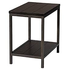 west branch furniture. Simple West Stein World Furniture West Branch Chair Side Table Black On