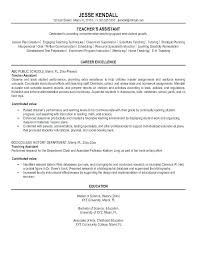 resume teaching experience kindergarten teacher resume  resume teaching experience preschool teacher resume sample resume teaching assistant no experience