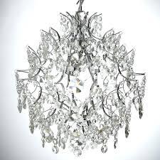 beautiful lighting chandelier for 3 light crystal chandelier 57 bhs lighting chandelier