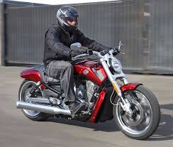 motorcycle insurance advice modified motorcycles and cooling off periods