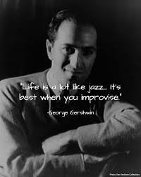 Jazz Quotes Adorable Jazzupyourday With Our Inspirational Jazz Quotes London Blues And Jazz