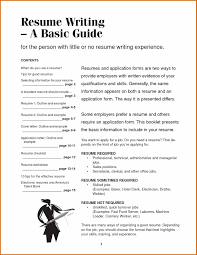 Sample Of Report Writing On Road Accident Pdf Example Vehicle In