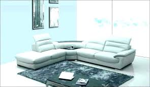 home improvement cast wilson find loans bad credit dark grey leather sectional sofa engaging gr