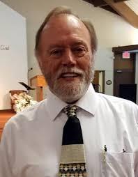 Ricky Smith avis de décès - Yucaipa, CA