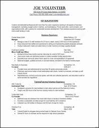 Professional Medical Resume Adorable Medical Resume Template Free From Resume Templates Medical Resume