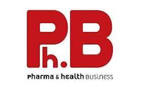 Image result for ΠεÏ�ιοδικÏ? Pharma Health Business