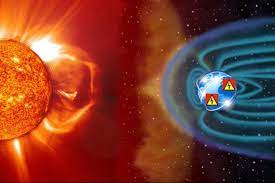 Next solar superstorm would cause the ...