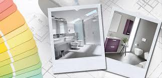 cost to install bathtub singapore. roca collections cost to install bathtub singapore