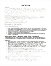Powerful Resume Templates Best of Powerful Resume Templates Best Resume Collection