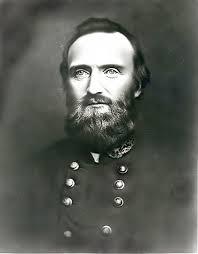 Stonewall Jackson Quotes Adorable Stonewall Jackson