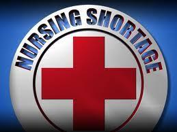 nursing shortage research papers nursing shortage