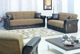 furniture couch and chair set fresh cordelle sofa and swivel furniture couch  and chair set beautiful