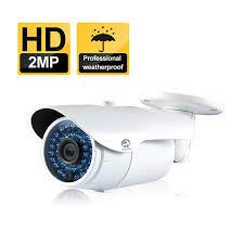 <b>Sony</b> Effio-E 960H Bullet Camera-Shenzhen <b>Jooan</b> Technology Co ...