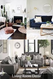 living room decor living room modern
