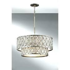 rectangular drum chandelier replacement parts for floor lamp rectangular chandelier where to lanterns brushed nickel