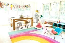 kids area rugs best for toddlers modern low rug large fun furniture s warehouse