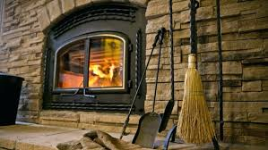 wood burning fireplace with blower fireplace wood burning fireplace inserts with blower reviews