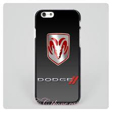 black dodge ram logo. popular dodge ram logo black hard skin mobile phone cases cover for iphone 4s 5s 5c