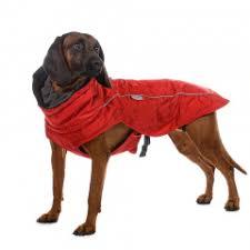 <b>Попоны</b> для собак – купить в интернет-магазине Четыре Лапы по ...