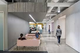 gallery cisco offices studio. Cisco Campus Studio Oa. Saari Sofa #arper At Campus, San José Ca Gallery Offices