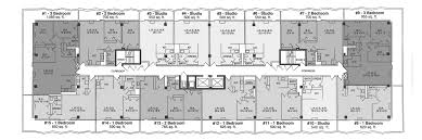 apartment floor plan design. Apartment Efficiency Building S For Exquisite Plans And Studio Architecture Excellent Layout With Many Various Type Floor Plan Design