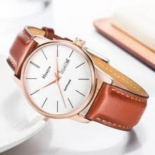 Кварцевые <b>часы 33</b> мм, модные <b>женские</b> часы, простые ...