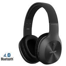 Tai nghe không dây bluetooth Edifier W800BT - Hàng chính hãng - Tai nghe  Bluetooth nhét Tai
