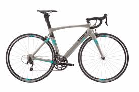 Jane 105 Mix Road Bikes Aero Ridley Bikes