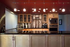 Improve The Value Of Your Apartment With Kitchen Remodeling Ideas - Modern kitchen remodel
