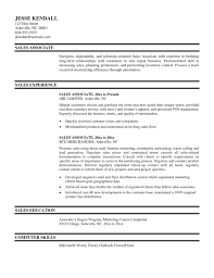 resume for machinist manual lathe machinist resume manual machinist resume manual machinist resume