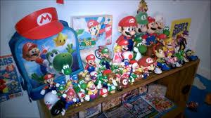 Super Mario Bedroom Super Mario Bedroom Studio Youtube