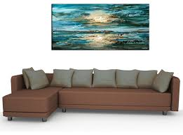 art for living room. gallery of modern art paintings for living room fantastic with additional inspiration interior home design ideas