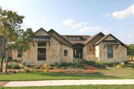 hill country house plans. 15 Texas Hill Country House Plans Rustic Home Best Impressive Ideas