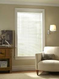 blinds for home paper blinds home depot canada pianotiles info