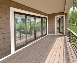 Decorating marvin sliding patio doors images : Marvin Sliding Patio Door Weatherstripping • Sliding Doors Ideas