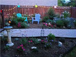 garden party lighting ideas. Solar Party String Lights Outdoor Designs Garden Lighting Ideas