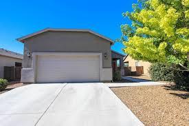 Prescott Valley Granville Homes এর ছবির ফলাফল