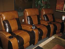 Small Home Theater Creative Home Theater Seating Home Art